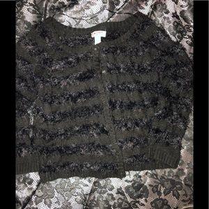 ⭐️ Super cute sweater ⭐️
